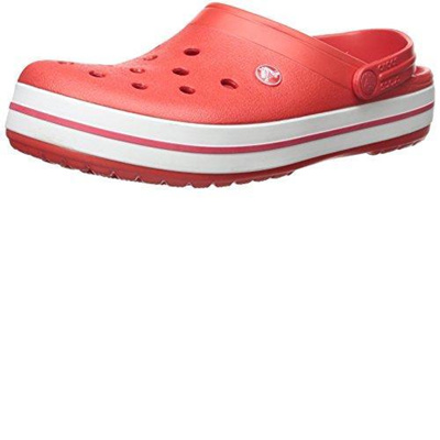 9d0fb91f7996 Qoo10 - (crocs) Women s Mules Clogs DIRECT FROM USA crocs Unisex Crocband  Clo...   Shoes