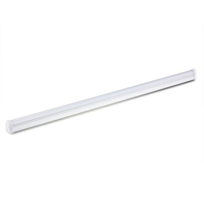 Qoo10 croled t5 9w 84 led 3014 smd warm white fluorescent light croled t5 9w 84 led 3014 smd warm white fluorescent light lamp tube bar ac90 aloadofball Choice Image