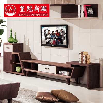 Home Design Nordic Fashionable Design Home Tv Cabinet Tv Stand Furniture