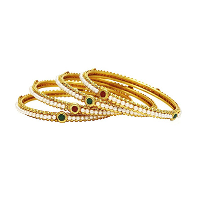 tangy fashion bloggers bracelet just jewellery collections cuff grande jewelry and favourite accessories gold pearl double