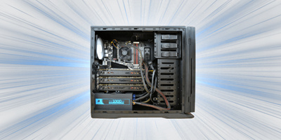 Qoo10 - Mining Rigs : Computer & Game