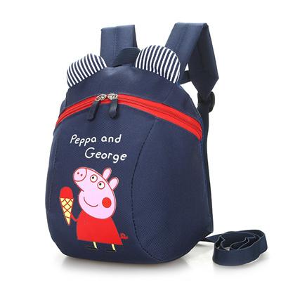 a86811188233 Cute Animal Toddler Backpack Kids School Bags For Girls Boys Cartoon Children  Backpacks kindergarten