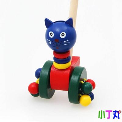 a07f706f7540 Qoo10 - Cute baby Walker Toddler Trolley Cart Walker 1-2-3-year-old ...