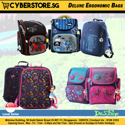 e89497a8932b Latest Russian Branded Ergonomic Children School Bag And Tranformers Bag  Pack