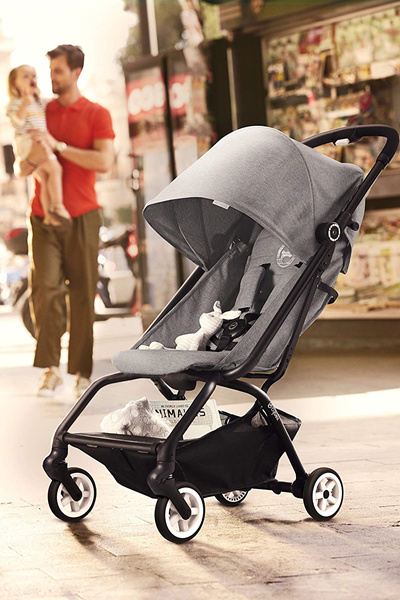 Cybexcybex Gold Eezy S Stroller S Twist Stroller Free Q Prime Shipping Store Pickup Available