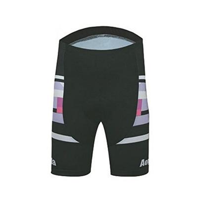 6d1c58503 Qoo10 - (Cycling Jersey Women) Aogda Ladies Bike Biking Shirts Clothing  Team C...   Sportswear