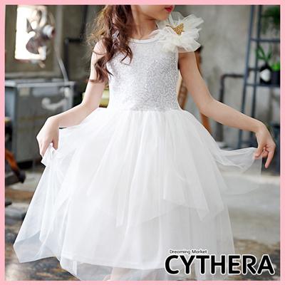 730112906 韓国Super Sale!!New Designs!Princess Girl Party Dress/Spring/Summer