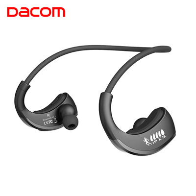3d881dafb82 Qoo10 - Earphone : Mobile Devices