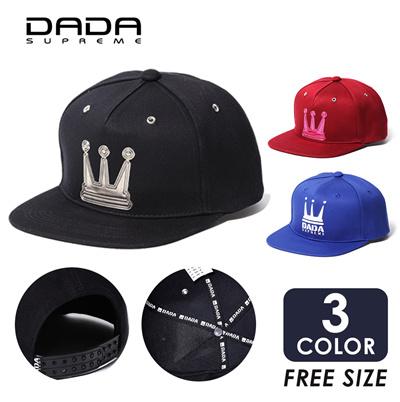 801a3530a82 Qoo10 - Hats   Men s Bags   Shoes