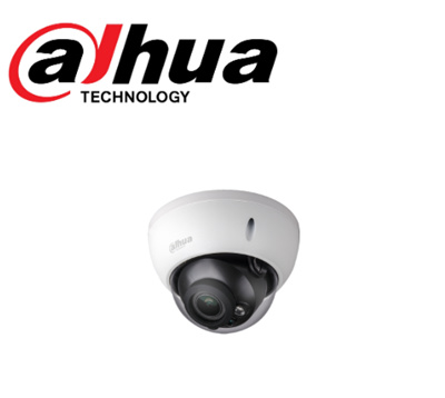 DAHUADahua 2MP WDR IR Dome Network Camera IPC-HDBW2231R-ZS