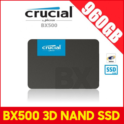 DAISO SUPER SALE 25 COUPONCrucial BX500 960GB 3D NAND SATA 2 5-Inch  Internal SSD