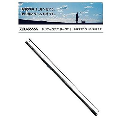 Qoo10 - (Daiwa)/Fishing/Rods/DIRECT FROM USA/Daiwa LIBERTY
