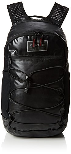 d6e47e8e7fc1e Qoo10 - Dakine DAKINE Wonder Sport 18L Backpack   Sports Equipment