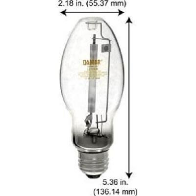 Qoo10 - (Damar)/Household Supplies/Light Bulbs/DIRECT FROM
