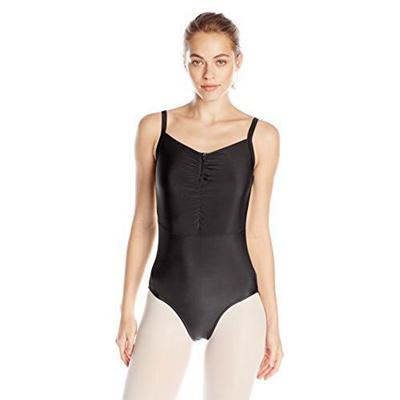 0091012b9 Qoo10 - (Danskin) Sports Clothing Dance DIRECT FROM USA Danskin ...