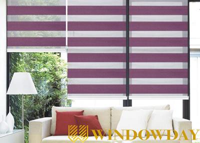 qoo10 day night blinds furniture deco. Black Bedroom Furniture Sets. Home Design Ideas