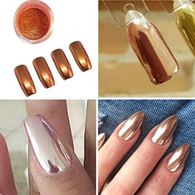 Ddlbiz Nails Nail Polish Direct From Usa Yfashion Rose