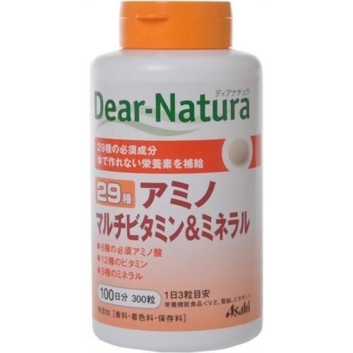 Fucoxanthin Dosierung zur Gewichtsreduktion