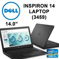 Dell Inspiron 14 3000 Image