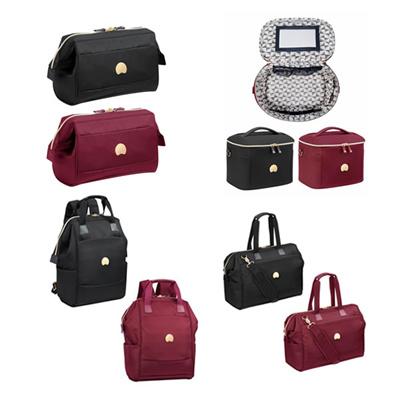 79137f4717 Qoo10 - DELSEY PARIS : Bag & Wallet