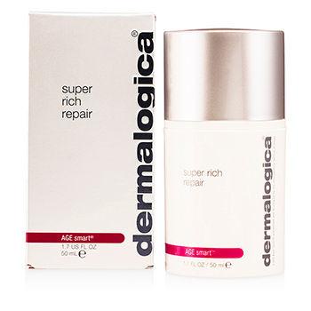 Qoo10 - Dermalogica Super Rich Repair 50g/1.7oz : Skin Care