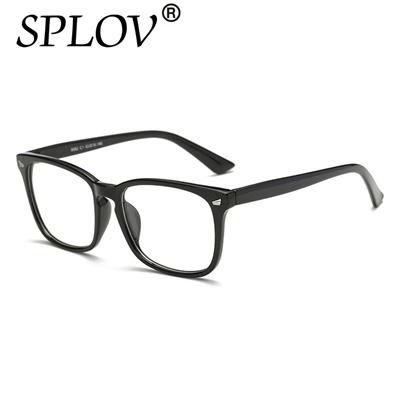 Qoo10 - Designer eyeglasses men women eye glasses frame men ...