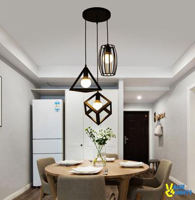 Designer Hanging Light / Dining Light / Pendant Light