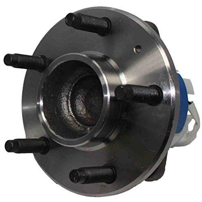 Qoo10 - (Detroit Axle)/Accessories/Wheel Bearings/DIRECT