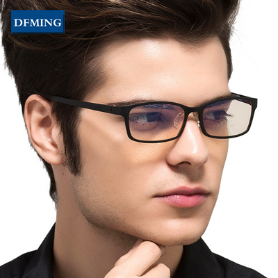d25ef4a3b10 DFMING computer eyeglasses optical frames eyeglasses frame women eye  glasses men spectacle frames
