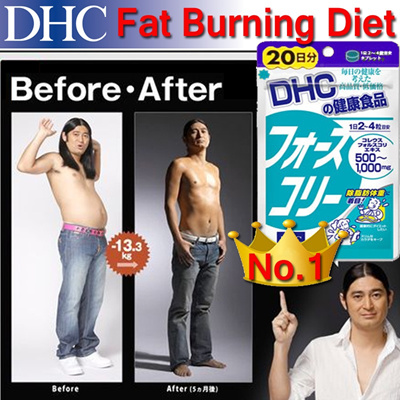 Military diet for quick weight loss image 10