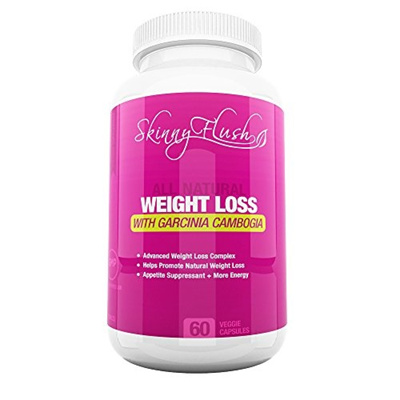 Diet Pills That Work Fast Best Weight Loss Supplement Pure Garcinia Cambogia Green Coffee Bean