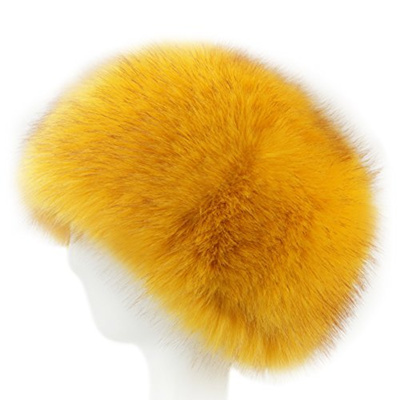 c2748d084eb Qoo10 - (Dikoaina) Dikoaina Faux Fur Cossack Russian Style Hat for Ladies  Wint...   Fashion Accessor.