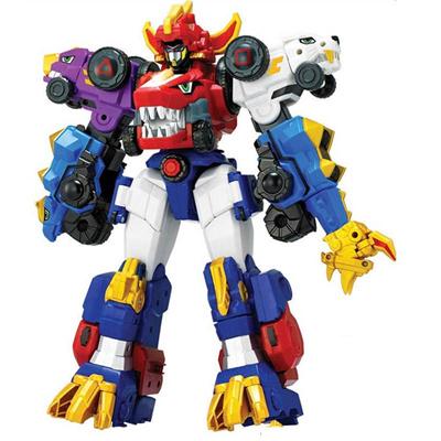 Qoo10 Dino Core Tyranno Toys