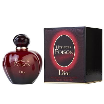 96ef3919a Qoo10 - EDT CD : Perfume & Luxury Beauty