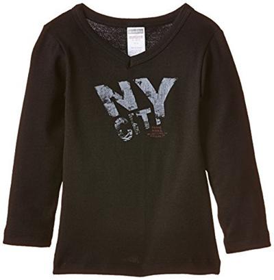 4ae4e88efeabf Qoo10 - Direct from Germany - Absorba Underwear Jungen Unterhemd NY CITY :  Kids Fashion