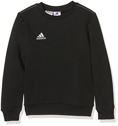 attraktiv und langlebig verschiedene Stile Beamten wählen Direct from Germany - adidas Kinder Freizeitbekleidung Sweat Top Sweatshirt