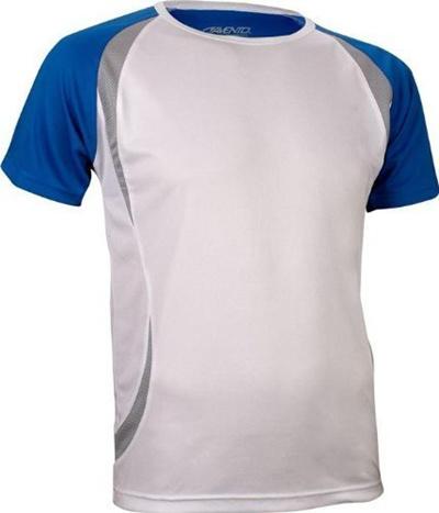 Qoo10 - Direct from Germany - Avento Herren Sport T-Shirt   Sportswear 434e6c387c