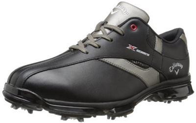 Callaway Golf Shoes Sports Direct