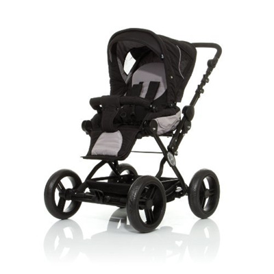 Qoo10 Direct From Germany Circle By Abc Design Pisa Kinderwagen
