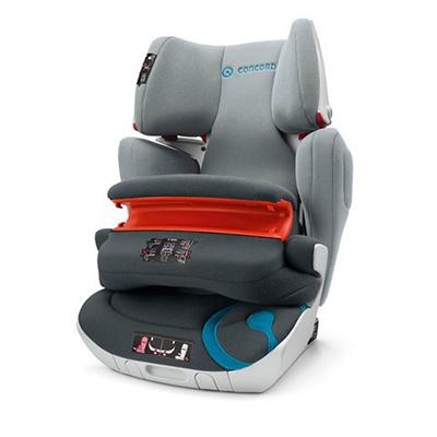 Baby Auto-kindersitze Kinderautositz Concord Transformer Xt