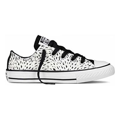 converse kinder sneaker
