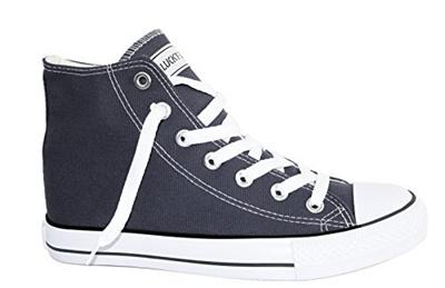 f0efea90811a2a Qoo10 - Direct from Germany - Elara Unisex Kult Sneaker