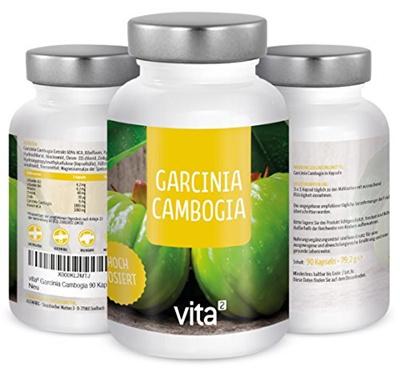 weight loss programs in danville ca