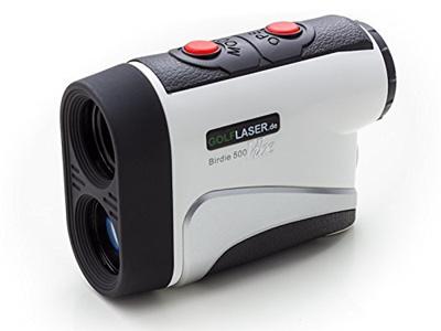 Laser Entfernungsmesser Oem : Qoo direct from germany golflaser laser entfernungsmesser