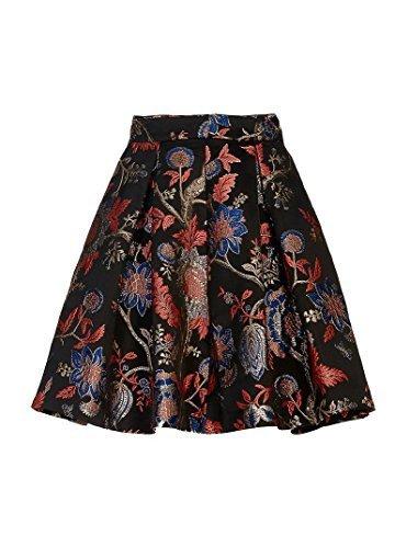 meet 294ed b9b28 Direct from Germany - Guess Damen Rock Anette Skirt-W63d20w7kz0