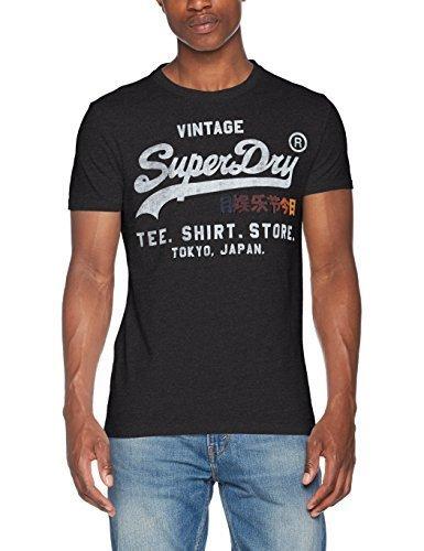 4b86ab71673092 Qoo10 - Direct from Germany - Herren T-Shirt Shop Surf