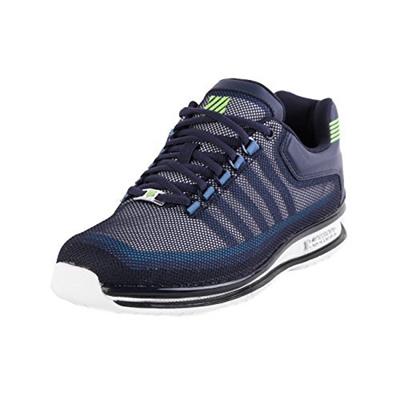 half off 24ec1 326e1 Direct from Germany - K-Swiss Herren Rinzler Trainer Sneakers