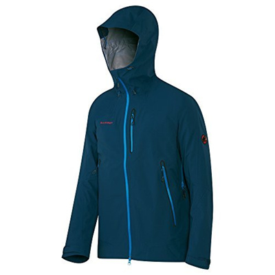 buy popular 15237 2885d Direct from Germany - Mammut Herren Jacke Masao