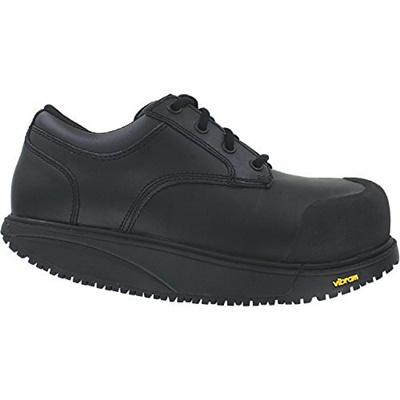 8ab8fbd405db Qoo10 - Direct from Germany - MBT Safety   Sicherheitsschuh   Shoes