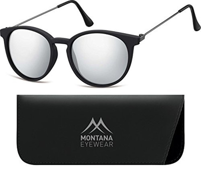b57d10bf879 Qoo10 - Direct from Germany - Montana Eyewear Sunoptic MS33 Sonnenbrille in  s...   Fashion Accessor.